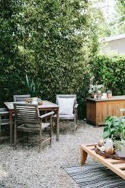 how to design a backyard how to design a modern backyard makeover
