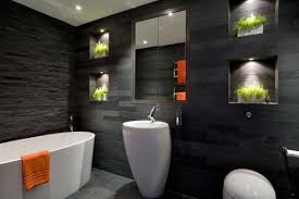 designer bathroom tiles successful bathroom tile designs