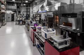 cuisine kitchen kitchen lab the photography of modernist cuisine