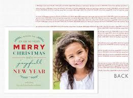 65 best custom holiday cards images on pinterest custom holiday