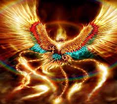 online get cheap diy diamond painting phoenix aliexpress com