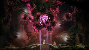 Ori And The Blind Forest Ori And The Blind Forest Definitive Edition U2013 Gamerpick Com