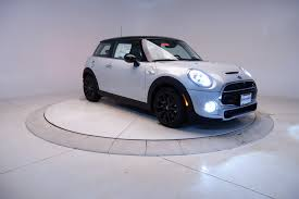new 2018 mini hardtop 2 door cooper s hardtop 2 door hatchback in