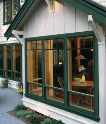 Jeld Wen Premium Vinyl Windows Inspiration Hue Improvement Jeld Wen Expands Vinyl Color Availability Jeld
