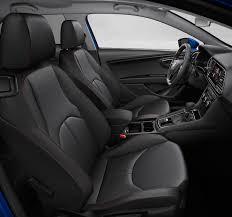 seat leon sc u2013 design seat