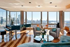 new york apartment for sale the gartner penthouse for sale in new york city