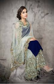 446 best designer punjabi suits images on pinterest designer