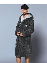 robe de chambre homme peignoir homme peignoirs robes de chambre vente en gros vêtements