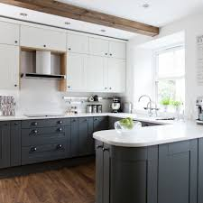 u shaped kitchen layout with island small u shaped kitchen design u shaped kitchen islands free u u