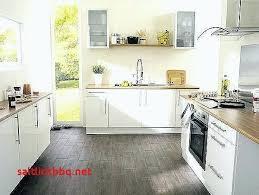 am駭agement meuble d angle cuisine amenagement interieur placard d angle cuisine ikdi info