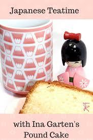 Cream Cheese Frosting Ina Garten by Win Cooking For Jeffrey By Ina Garten Sundaysupper The Ninja Baker