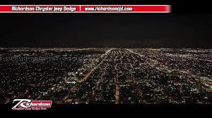 chrysler jeep dodge dealership brand new richardson chrysler jeep dodge ram dealership in