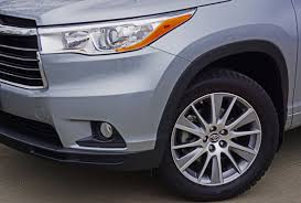 toyota highlander xle 2016 toyota highlander xle awd road test review carcostcanada