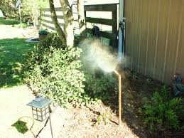 mosquito misting systems southern louisiana mosquito squad
