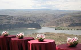 wedding venues washington state our top outdoor wedding venues in washington the breakdown