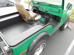 jeep rhino liner 2 columns auburn rhino linings
