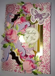 Anna Griffin Card Making - fantastic flips card making kit anna griffin jane makuch jane