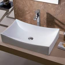 bathroom sink white vanity bathroom vanity store double vanity