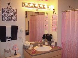 dorm bathroom decorating ideas dorm room bathroom decorating ideas dorm bathroom ideas a bathrooms