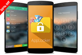 app locker android buy and sell ios android apps and source code apkacode