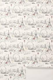 House Wallpaper Designs 18 Best House Wallpapers Images On Pinterest Wallpaper Designs