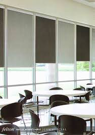 roller blinds sunscreen luxury