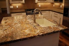 kitchen island with granite top kitchen island astonishing granite top kitchen island cart marble