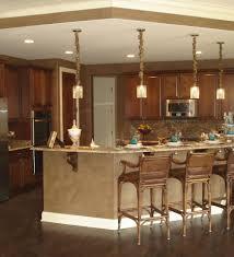 Small Open Kitchen Design Open Floor Plan Kitchen Designs Kitchen Design Ideas
