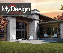 Gentek My Design Home Studio 18 Best Images About Mdhs Blog On Pinterest Polymers Home And