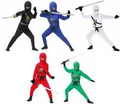 ninja halloween costumes for girls crazy for costumes la casa de los trucos 305 858 5029 miami