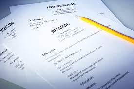 Resume For Medical Assistant Job by Medical Assistant Cover Letter U0026 Resume Guide Online Medical