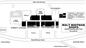 Opry Mills Store Map Roosevelt Field Opry Mills Mall Inside Map Latest Chainimage