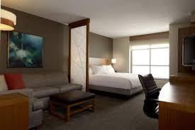 Comfort Inn Delaware Charming Hotels Delaware