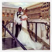 venetian las vegas wedding events at the venetian las vegas 29 photos 16 reviews venues