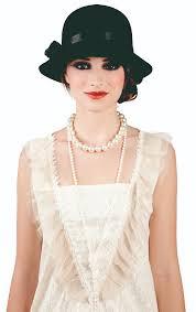 location robe charleston déguisement charleston découvrez notre sélection rue de la fête