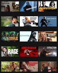 Seeking Season 1 Netflix Netflix Adventure Netflixstar