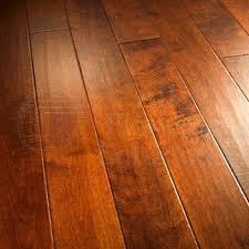hardwood flooring river ridge birch etowah rrgu249