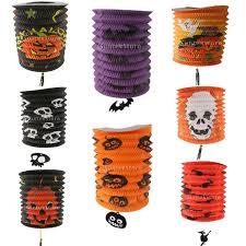 disfraces halloween tienda party city fiesta de halloween para ni u0026ntilde os compra lotes baratos de