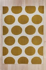 Kids Polka Dot Rug by 61 Best Flooring Images On Pinterest Flooring Shop Now And