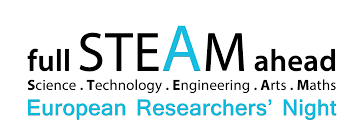 steam black friday 2017 european researchers u0027 night 2017 tickets fri 29 sep 2017 at 16