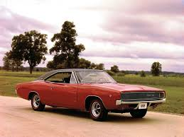 Dodge Challenger 1969 - with a 39900 buy it now price this is one of the cheapest cleanest