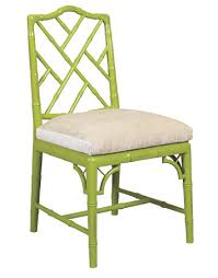 Chippendale Chair by Chippendale Chairs Design Trends Collecting