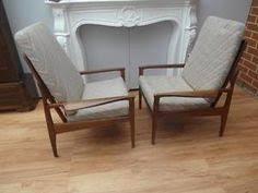 Armchairs Adelaide Fler Karinga High Back Armchair Chairs I Like Pinterest