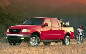 how much does a 2001 ford f150 weigh used 2003 ford f 150 for sale pricing features edmunds