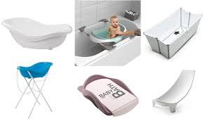 siege de bain beaba transat de bain bebe confort remc homes