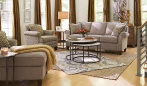 Living Room Furniture Lazy Boy Wonderful Lazy Boy Living Room Furniture With Sets 38 Best Sofa