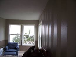 faux finishing in portland oregon with a fresh coat painting
