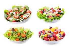 cuisine des legumes fond d écran aliments des légumes salade cuisine plat