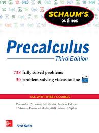 barron u0027s sat subject test math level 2 ebook by richard ku