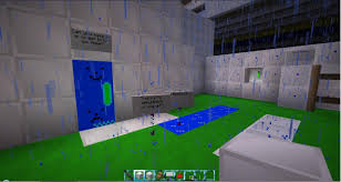 minecraft bathroom ideas minecraft bathroom ideas pictures g3allery 4moltqa